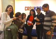 CashKaro-Bloggers-Meet-Talking-Cash