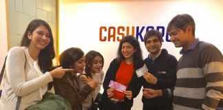 CashKaro-Bloggers-Meet-Talking-Cash