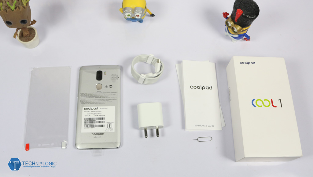 Coolpad-Cool-1-Dual-Box-Content-techniblogic