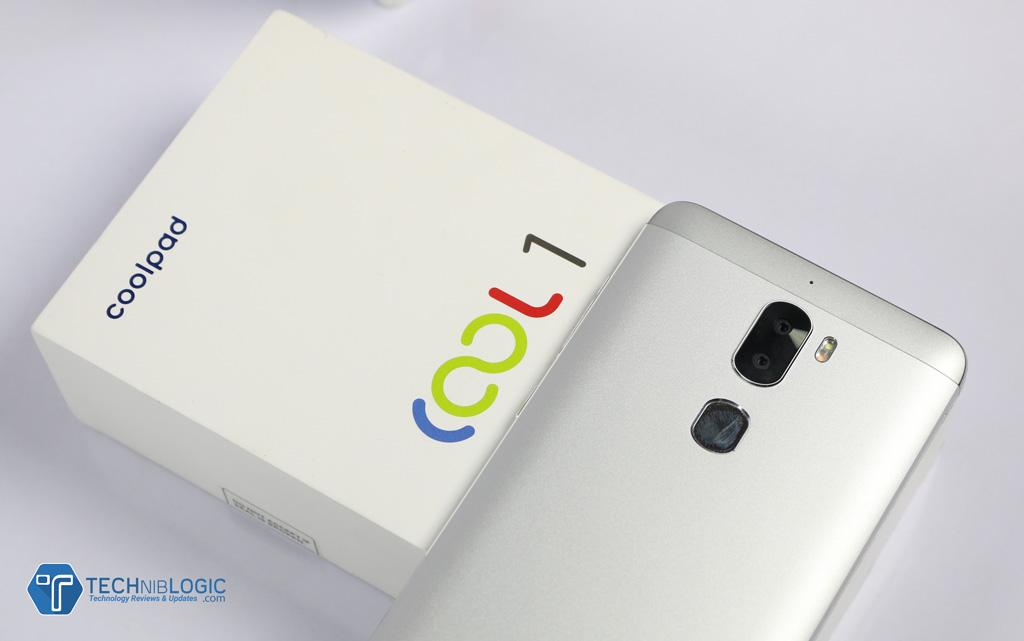 Coolpad-Cool-1-Dual-Camera-Techiblogic