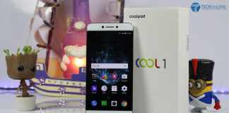 Coolpad-Cool-1-Dual-Cover-post-Techniblogic