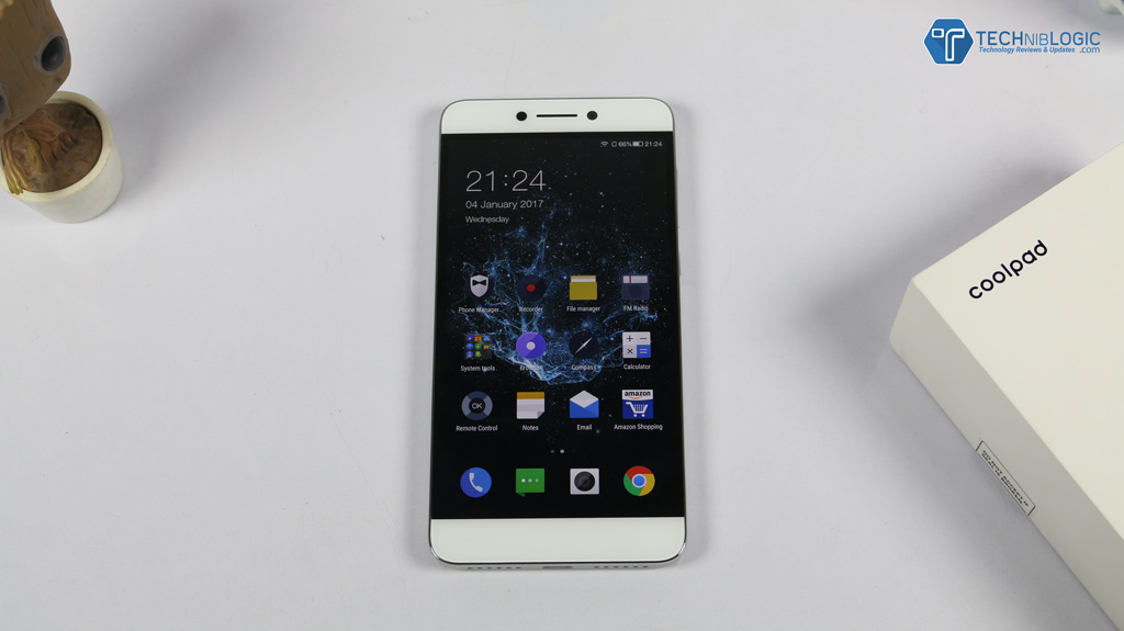 Coolpad-Cool-1-Dual-Display