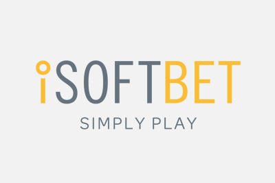 IsoftBet Adds Realistic Games Content to Delivery Platform