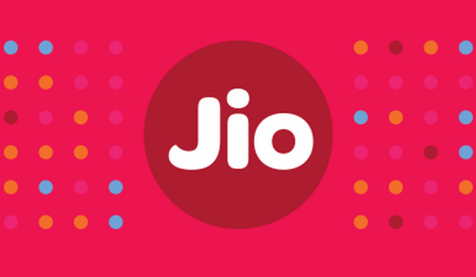 Jio launches Happy New Year 2018 Plans - Rs. 199 & Rs. 299 details