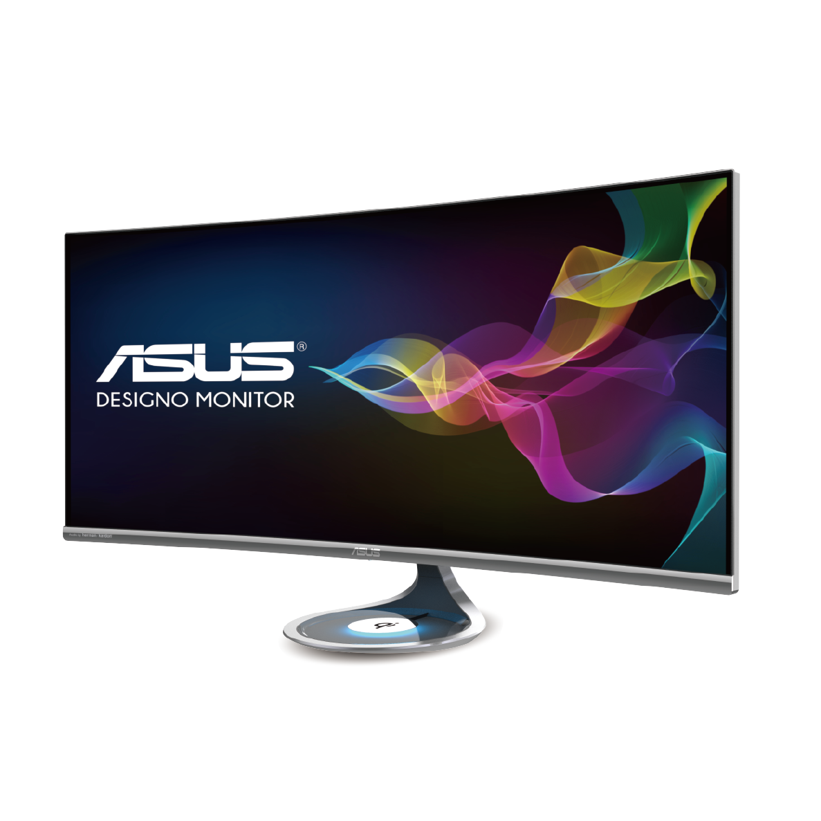 CES 2017: ASUS Zennovation with 8GB Ram Phone 2