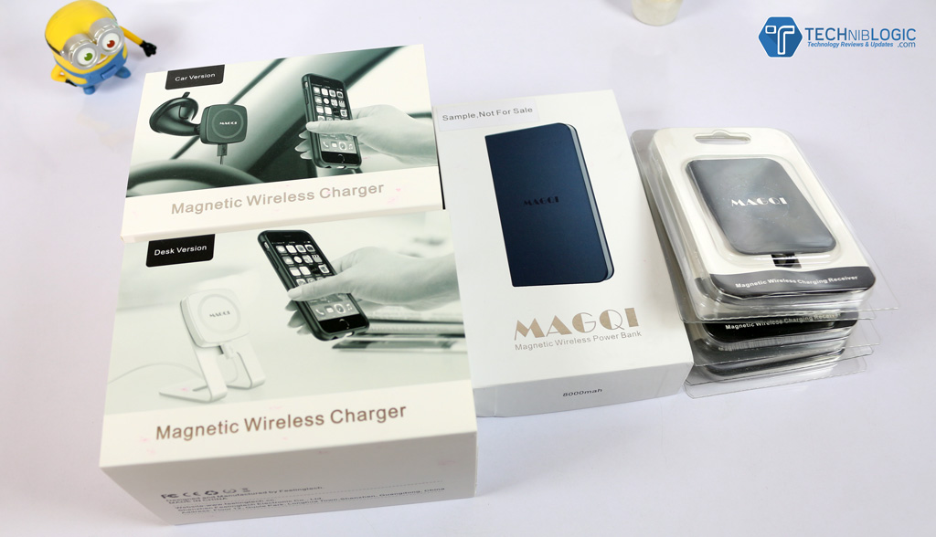 Magqi-wireless-charging-kit