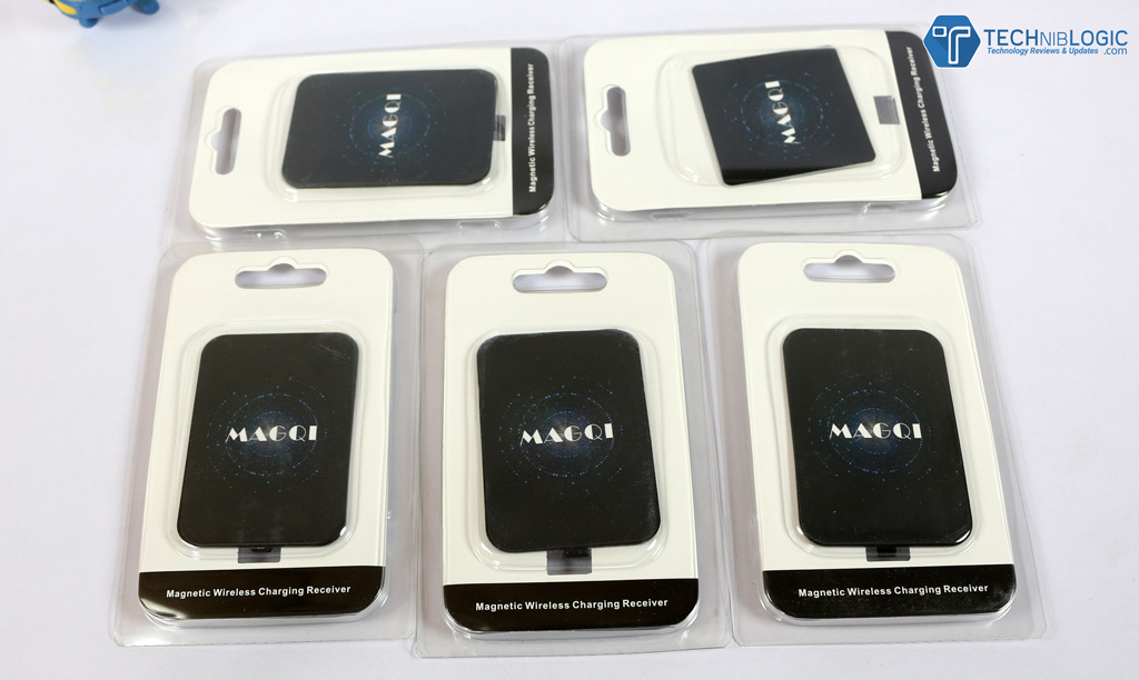 Magqi-wireless-charging-patches
