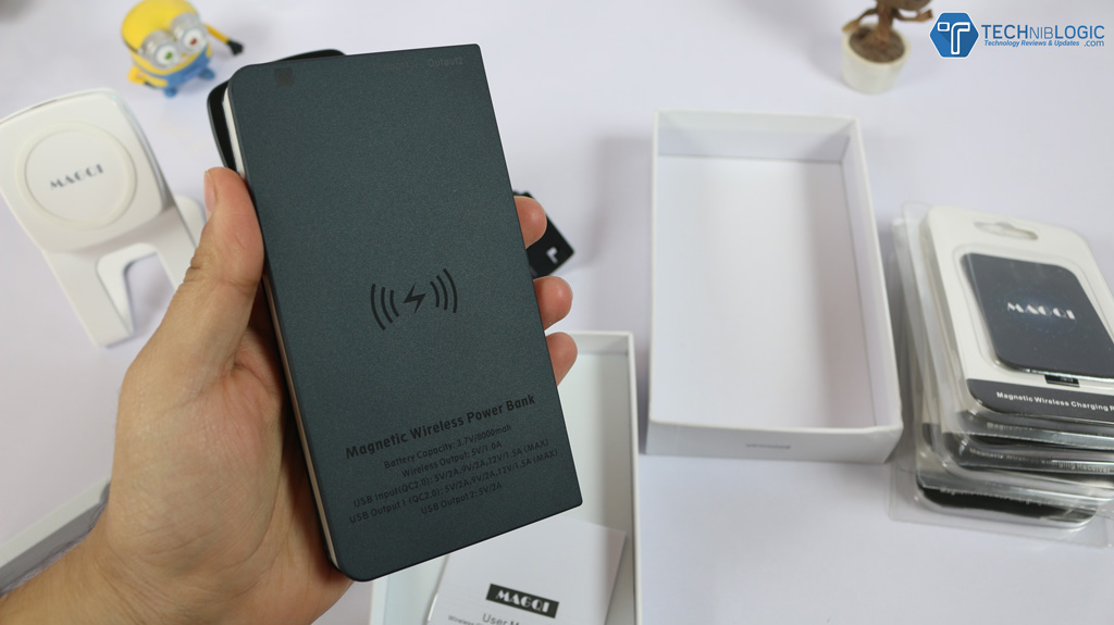 Magqi-wireless-charging-powerbank