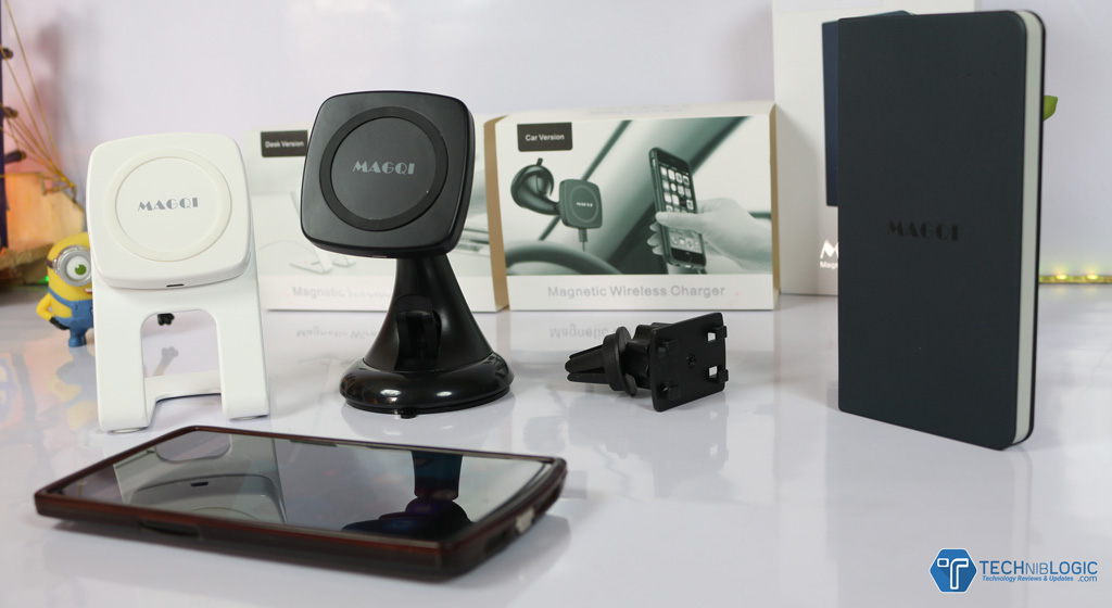 Magqi-wireless-charging-whole-kit