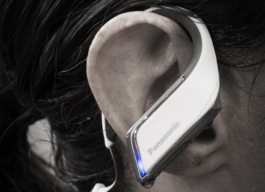 Panasonic-BTS50-Earphones-Techniblogic