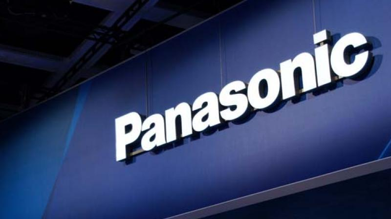 Panasonic opens its an Exclusive 4K Imaging Pro center in India