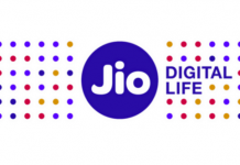 Reliance Jio Trick to Remove 1GB Daily Limit 2017