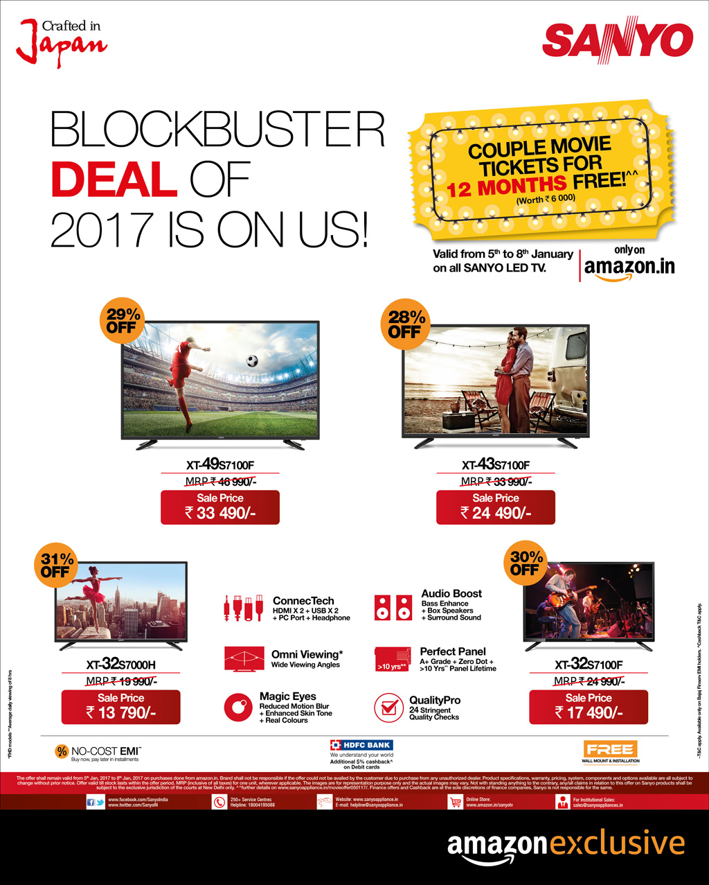 Sanyo-Blockbuster-Deal-of-2017