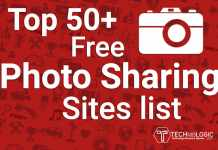 Top-50-best-free-Image-Photo-Sharing-Sites-list