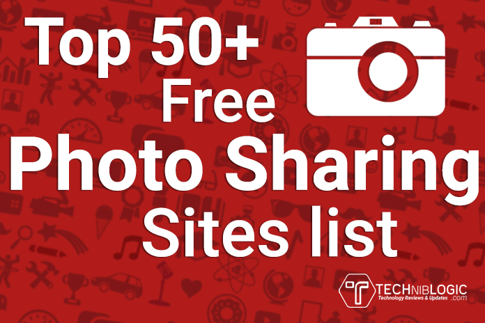Top 50 best free dating sites