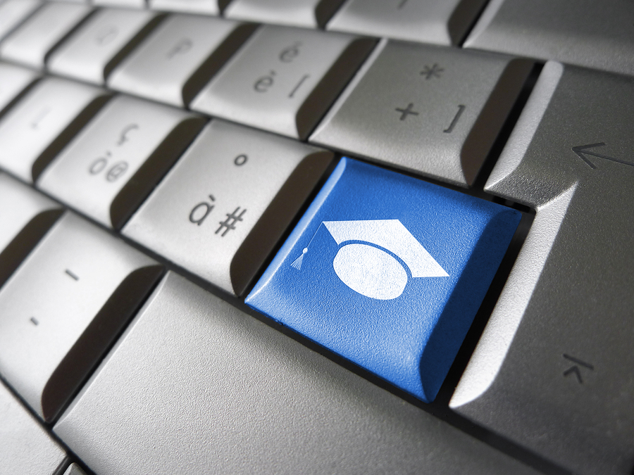Top 7 Benefits of Running Your Own Educational Blog