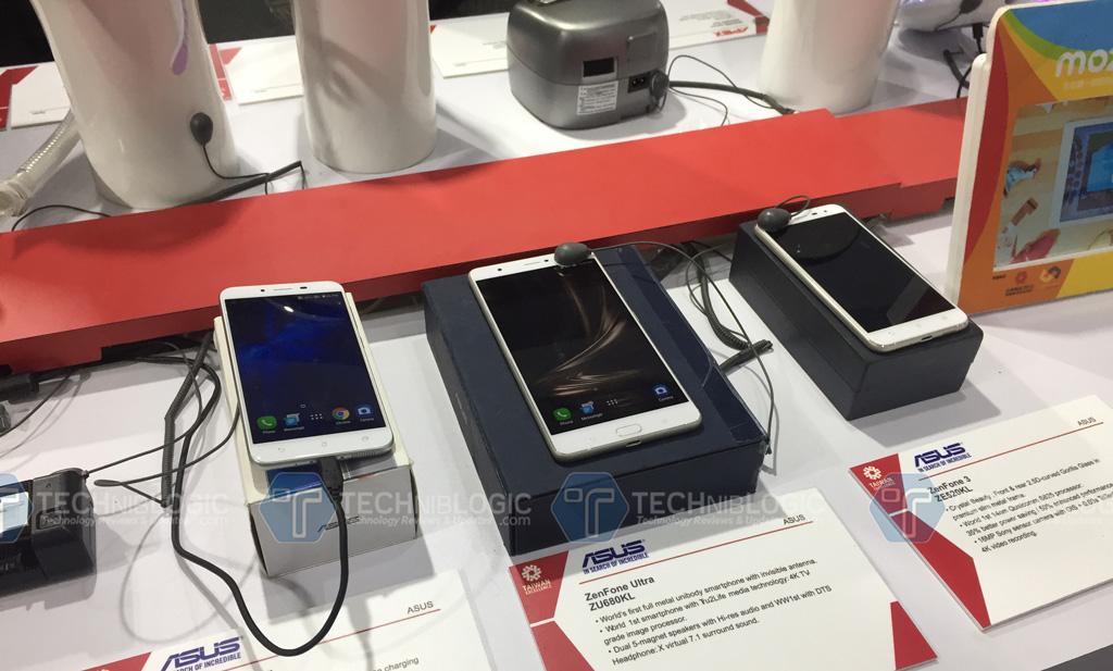 Asus-Zenfone-3-series
