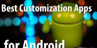 Best-Customization-Apps-for-Android-techniblogic