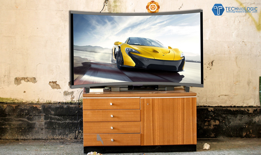 Cheapest-Curved-LED-TV-Launched-by-Noble-Skiodo