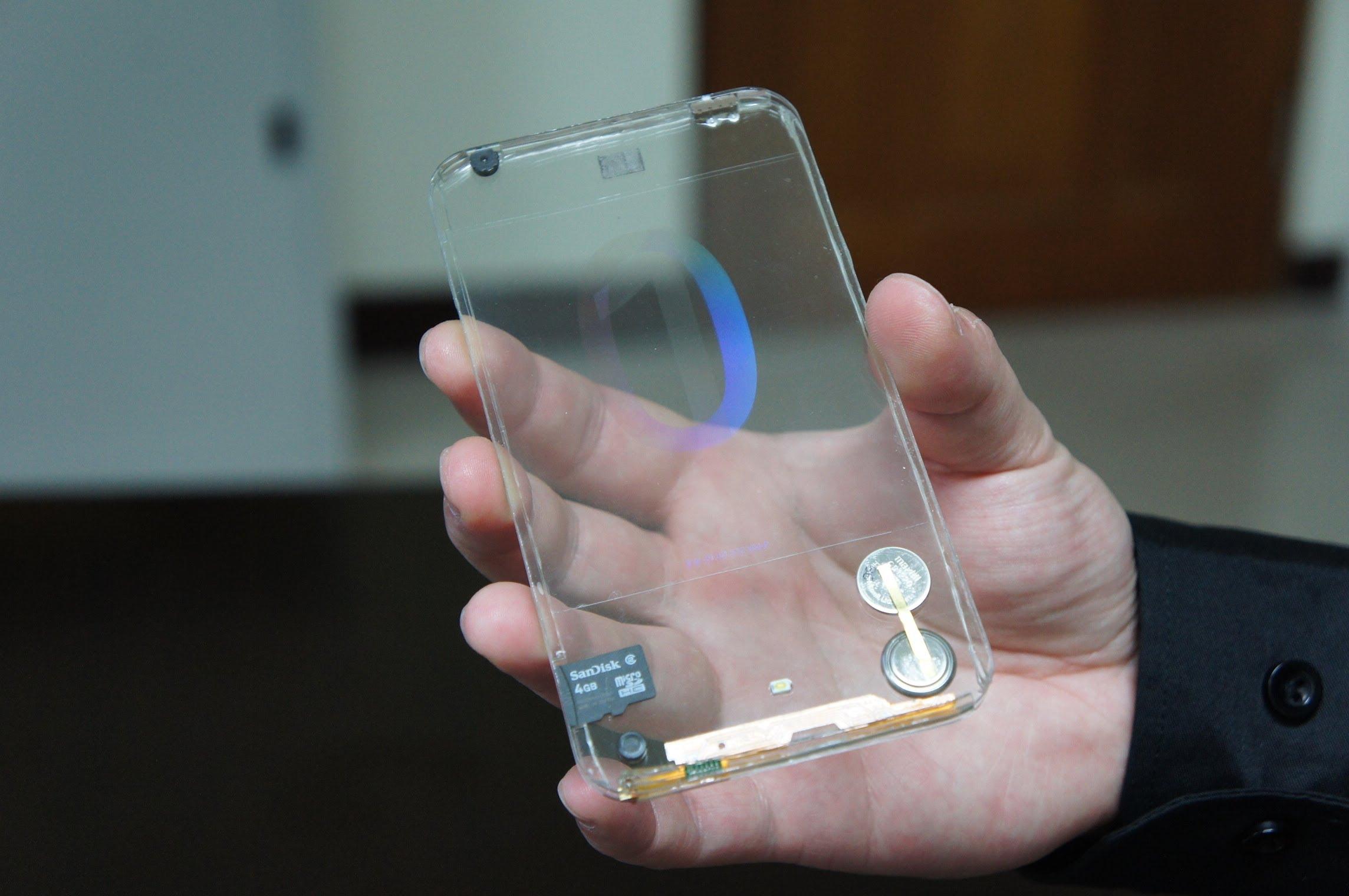 Five Factors Smartphones Today Can't Miss