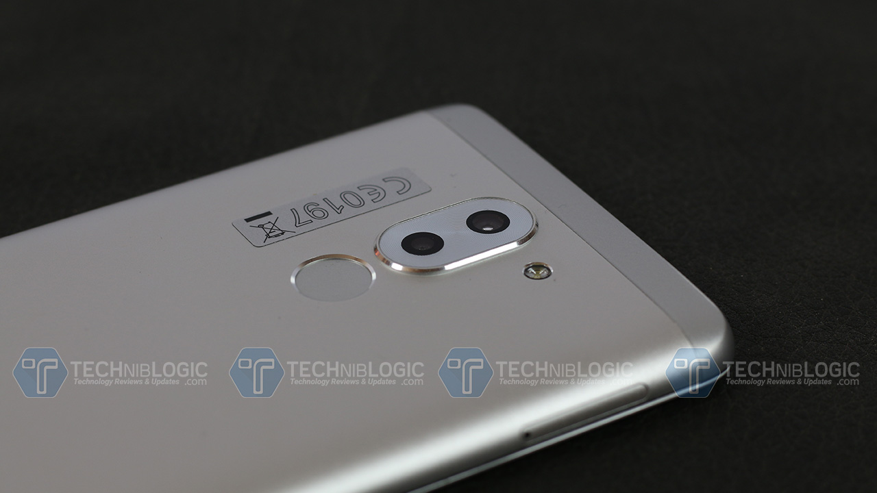 Honor-6x-Dual-Lens-Tecnology-Techniblogic