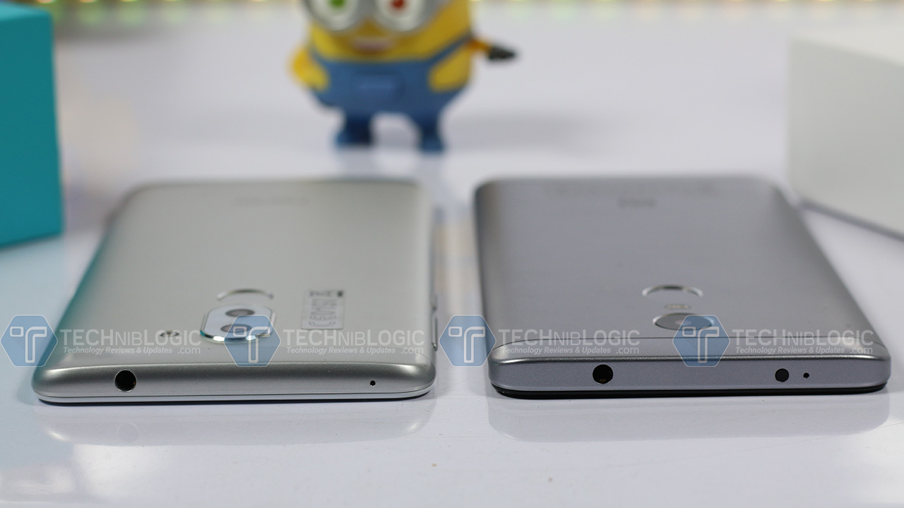 Honor6x-vs-Redmi-note-4-Audio-Jack-techniblogic