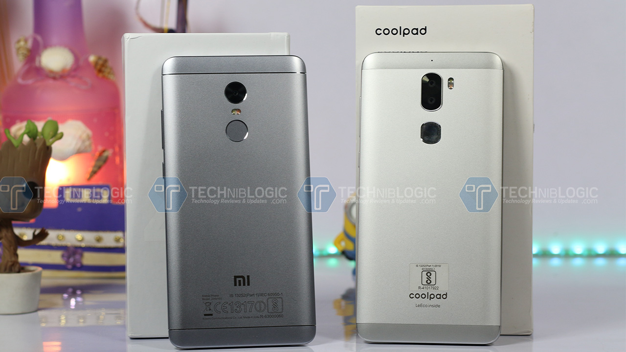 Honor6x-vs-Redmi-note-4-Dual-Camera-techniblogic