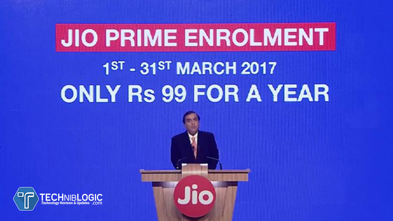 Jio-Prime-Membership-Offer-Launched-techniblogic