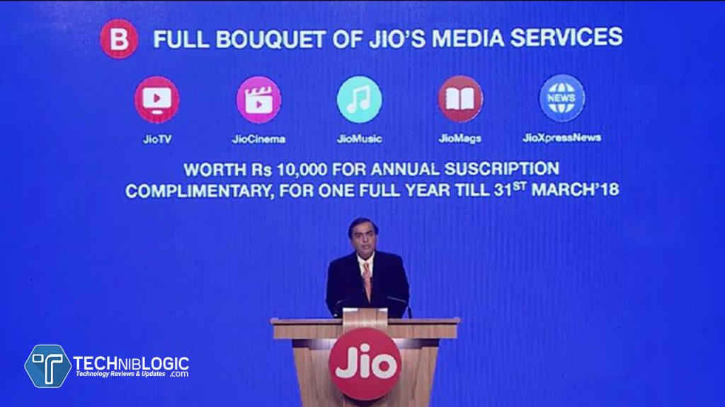 Jio-Prime-Offer-Launched-2017-techniblogic
