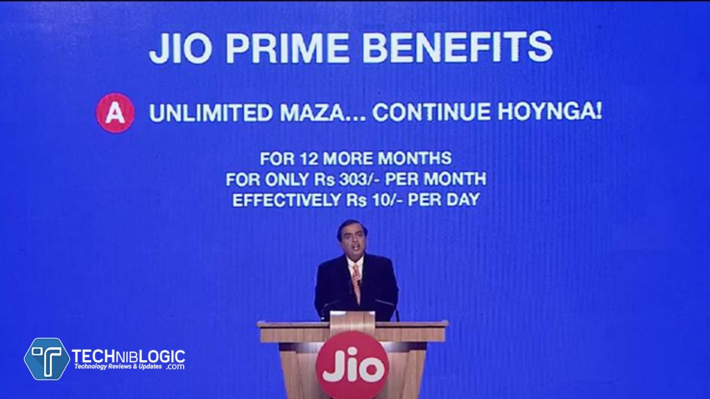 Jio-Prime-Offer-Launched-techniblogic