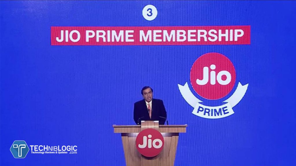 Jio-Prime-Offer-techniblogic