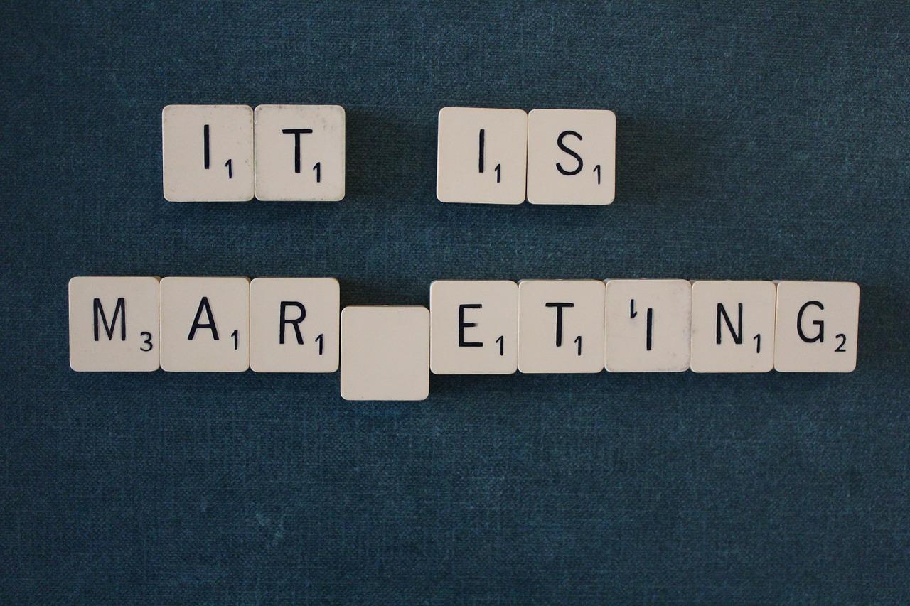 Key Principles Of Digital Marketing Company In India