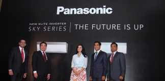 Launch-of-Panasonic-Elite-Inverter-Sky-Series-AC-Range