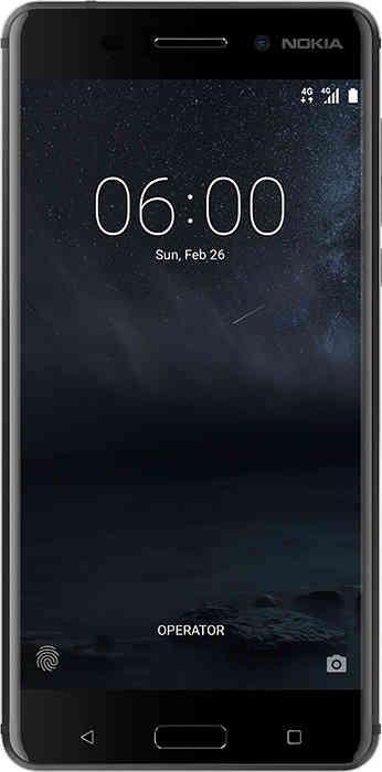 Nokia6-Matte-Black