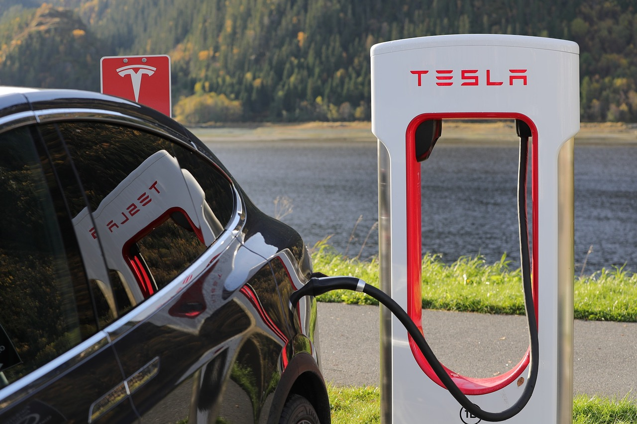 Tesla Coming to India? 10 Factors to Go Through Pre and Post Debut 1