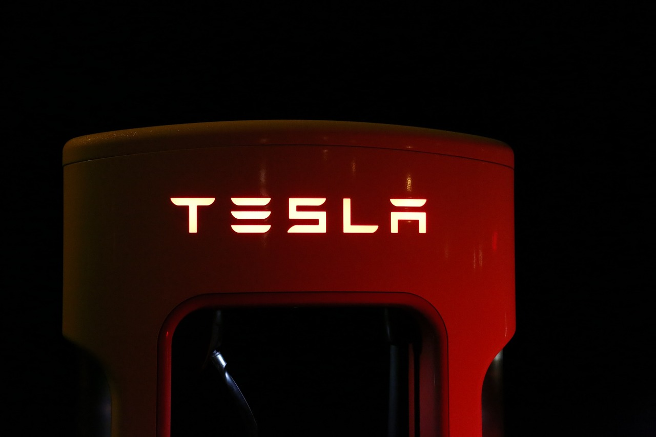 Tesla Coming to India? 10 Factors to Go Through Pre and Post Debut 3