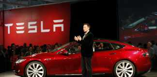 Tesla Coming to India 3