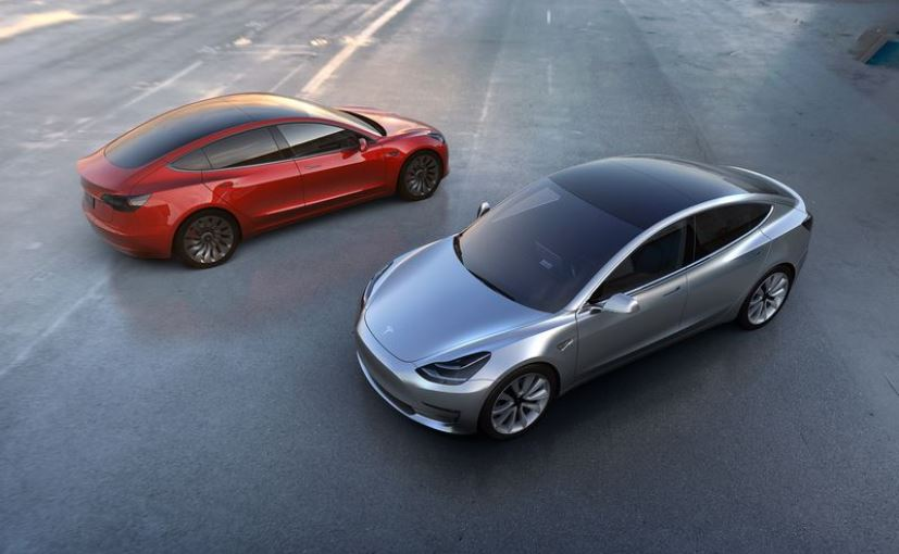 Tesla Coming to India? 10 Factors to Go Through Pre and Post Debut 5