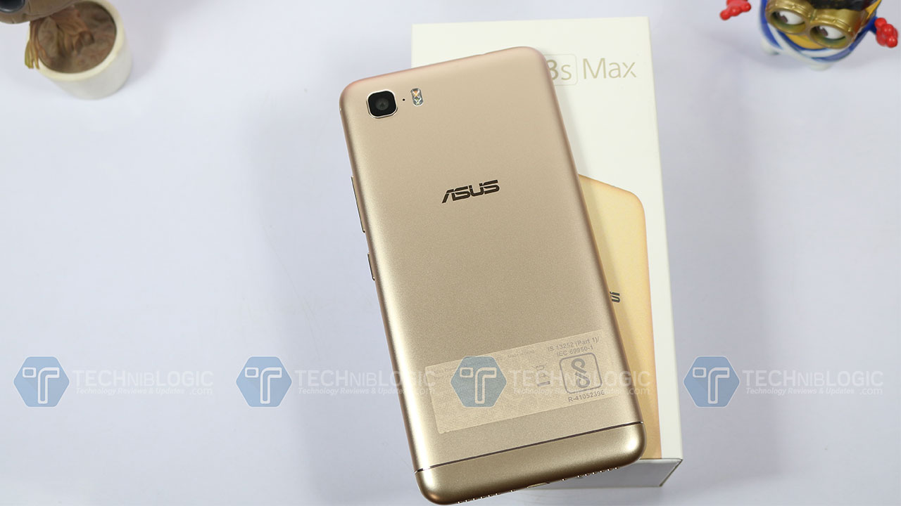 asus-zenfone-3s-max-techniblogic-back