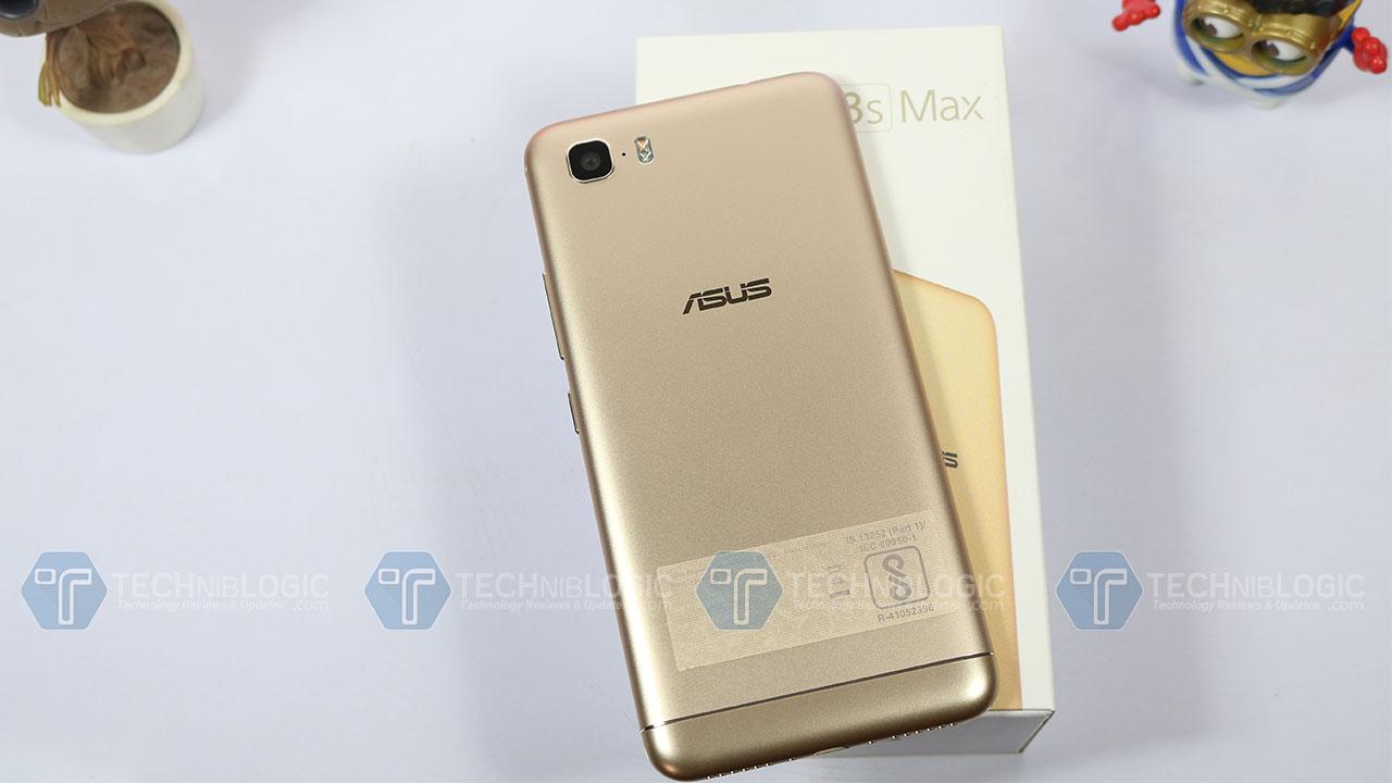 asus-zenfone-3s-max-techniblogic-back