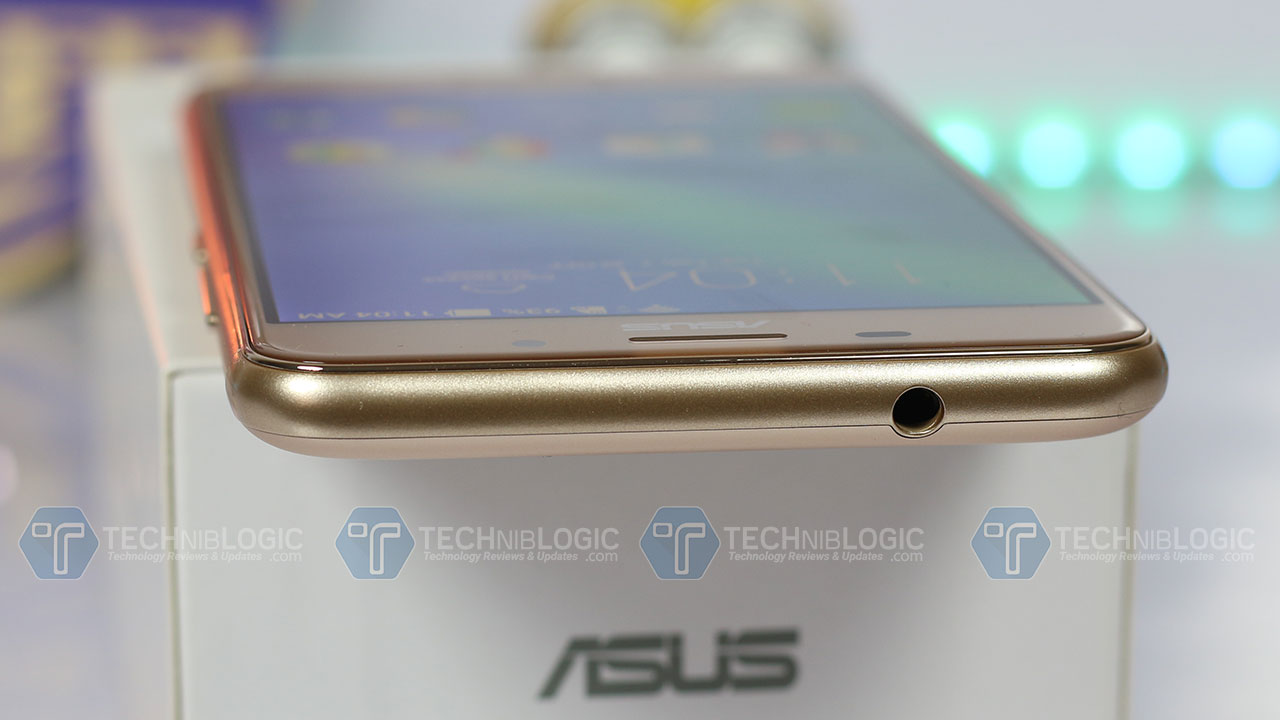 asus-zenfone-3s-max-techniblogic-headphone-jack