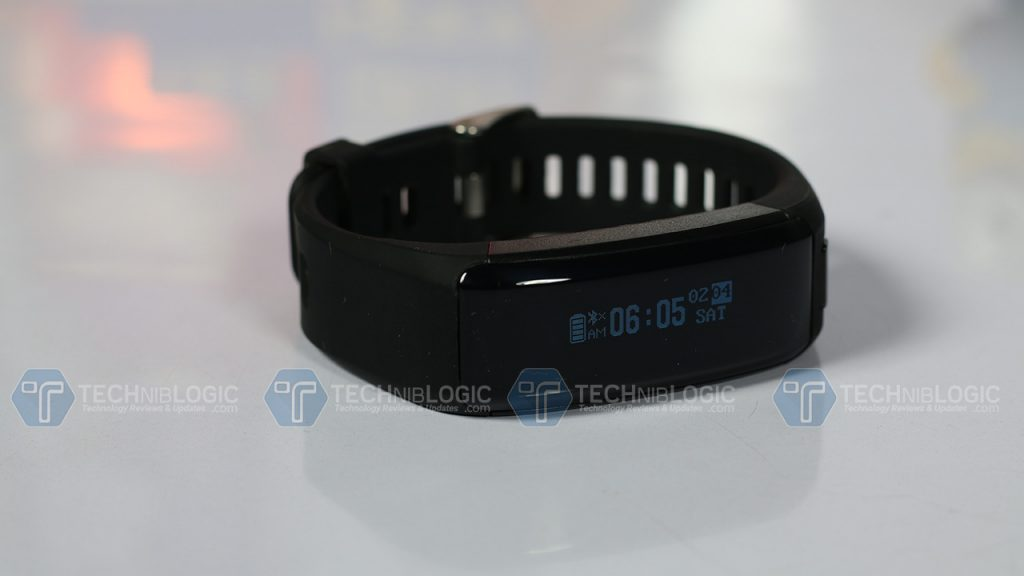 f1-smartband-display-techniblogic