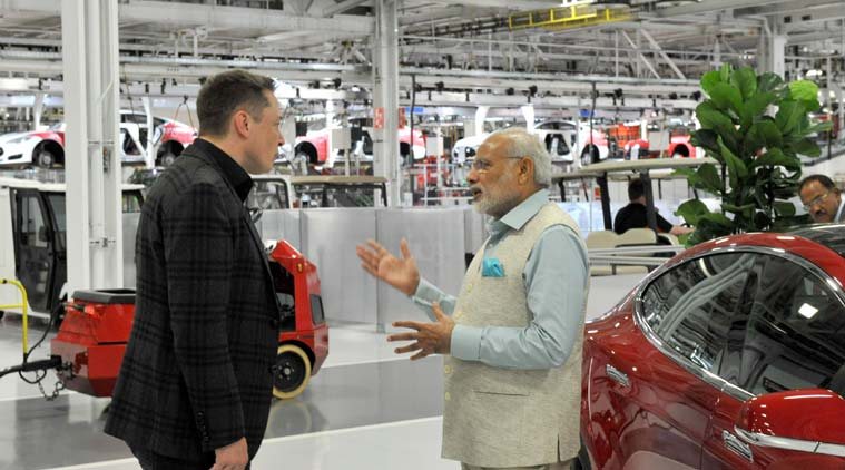 Tesla Coming to India? 10 Factors to Go Through Pre and Post Debut 2
