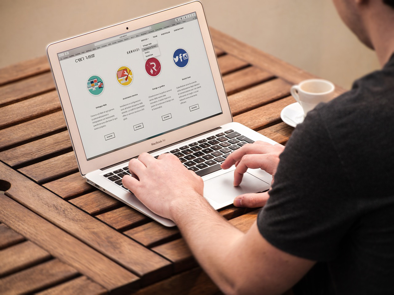 5-Windows-software-programs-every-website-designer-needs-to-know-about