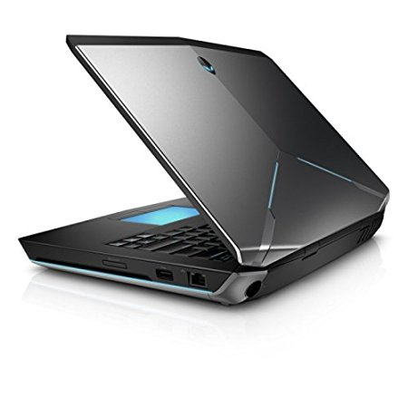 Dell Alienware 13 13-inch Laptop