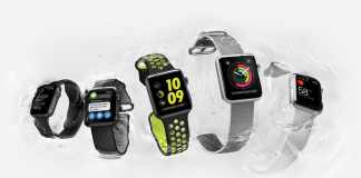 How to Buy a Smart Watch Online
