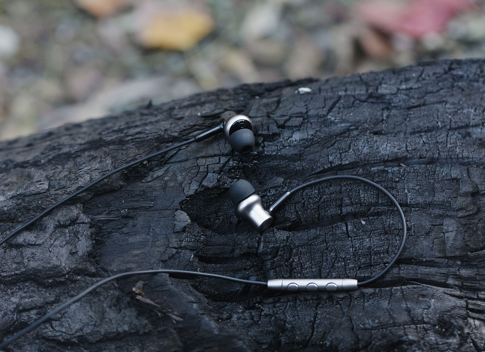 Mi In-ear Headphones Pro HD_03