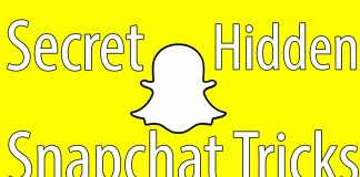 Secret-Snapchat-Tricks-techniblogic