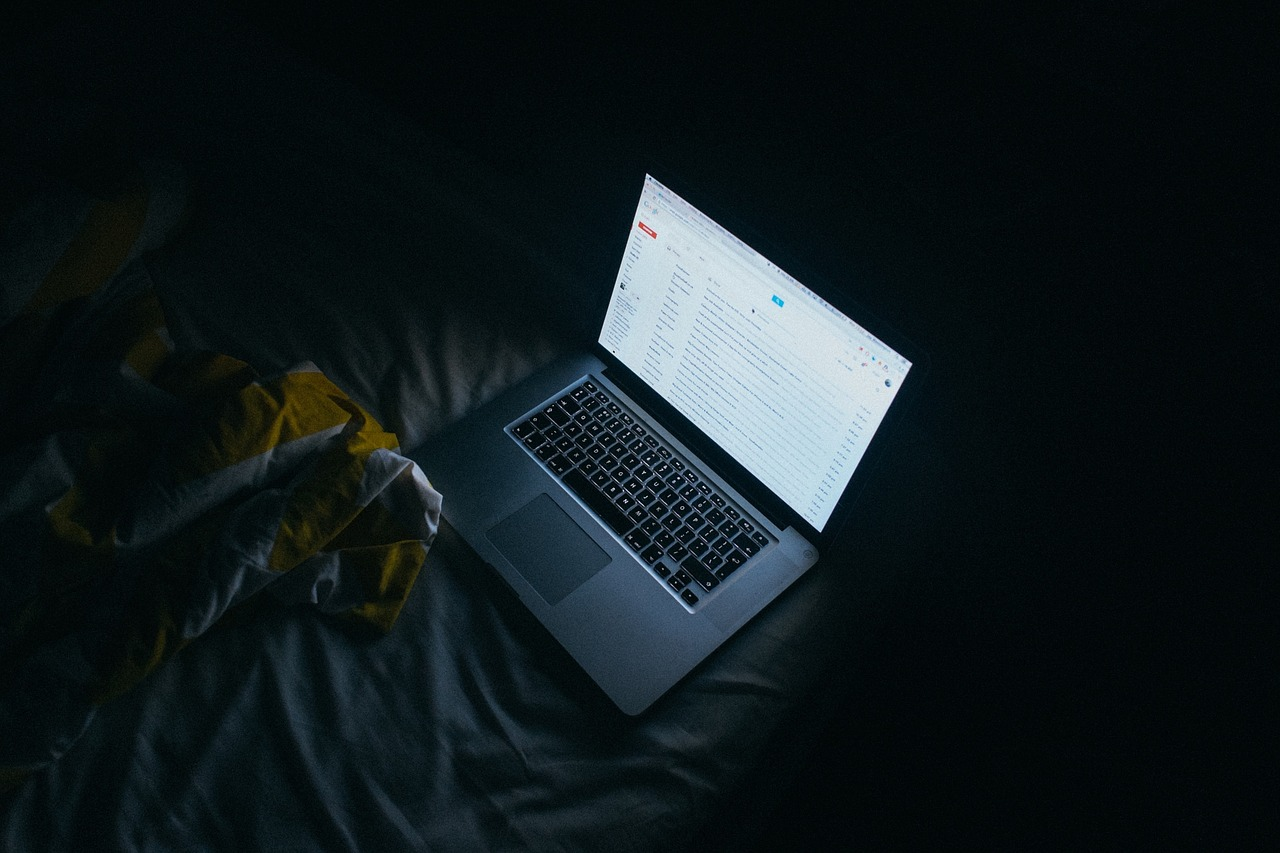 Securing your Gmail Account after getting hacked