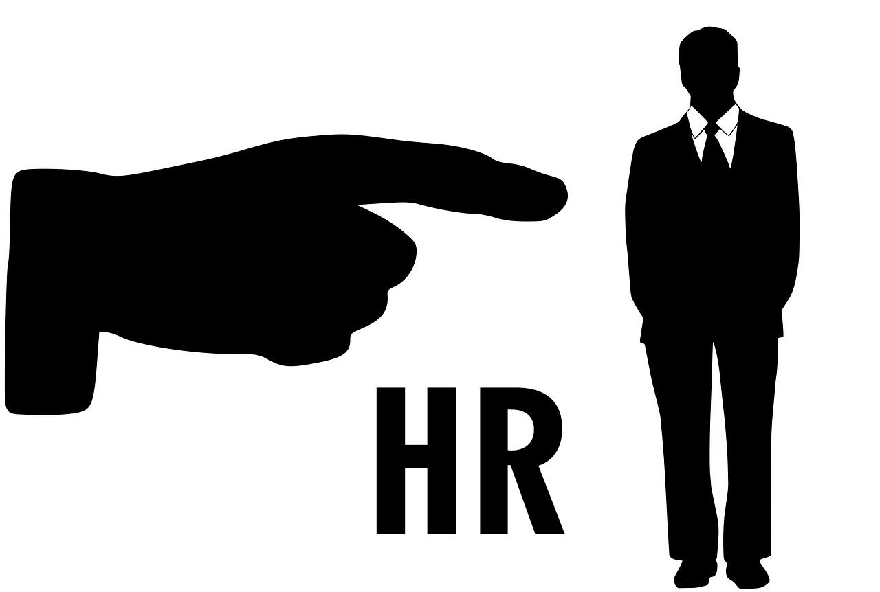 5 Tips for Selecting the Right HR Software for Your ...